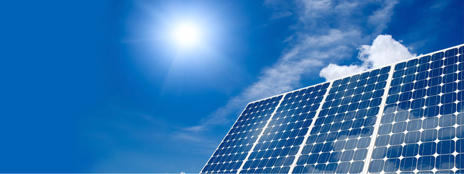 Como funciona una celula solar fotovoltaica 86